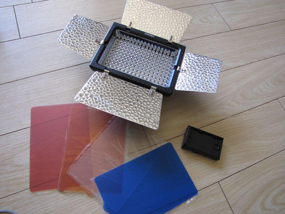 http://g-factory.jp/g-life/wp-content/uploads/2012/08/02-e983a8e59381.jpg