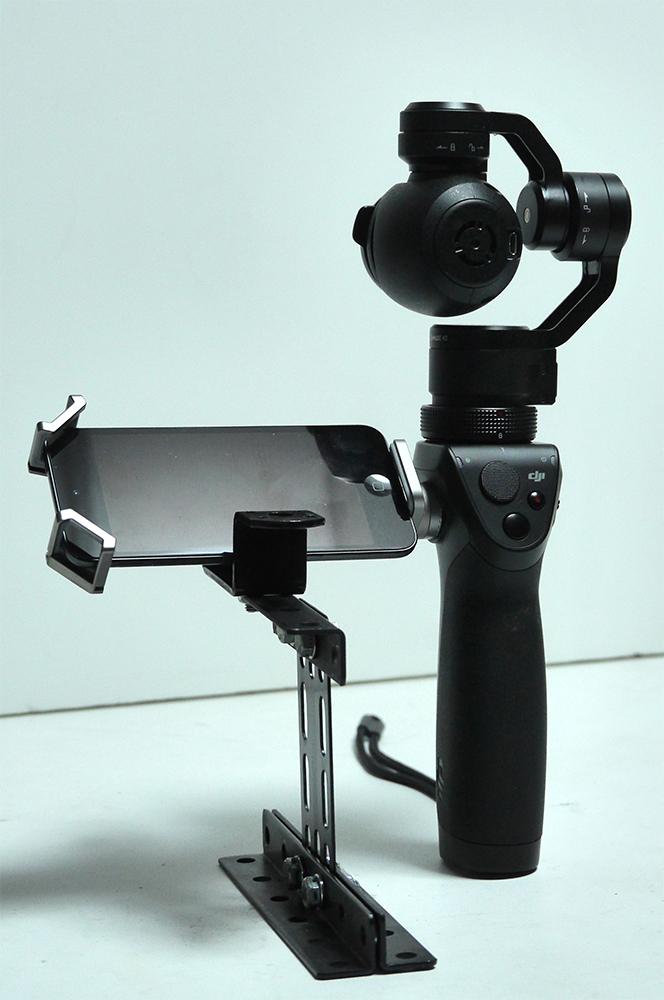 OSUMO自立台その01